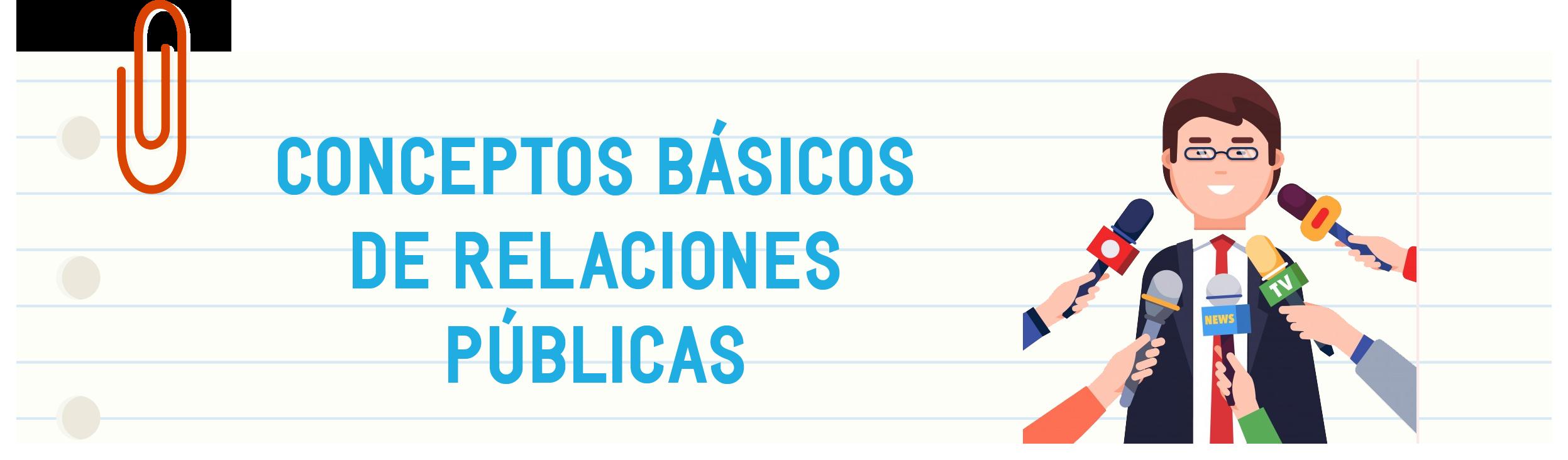 conceptos_basicos_relaciones_publicas.png