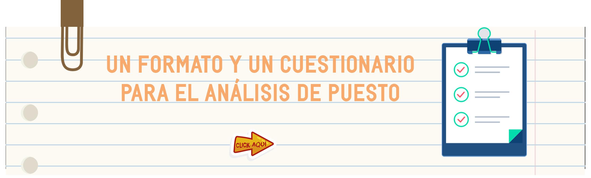 cuestionario_analisis_puesto.png