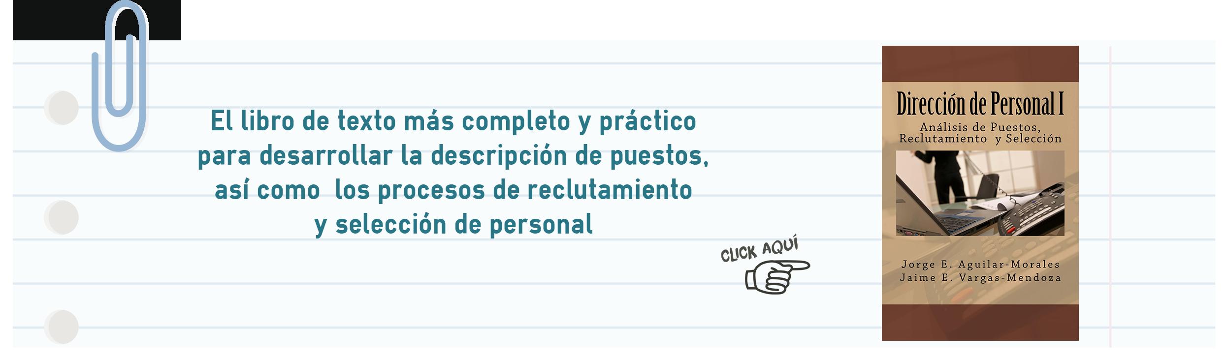 direccion_de_personal_libro_jorge_everardo_aguilar_morales