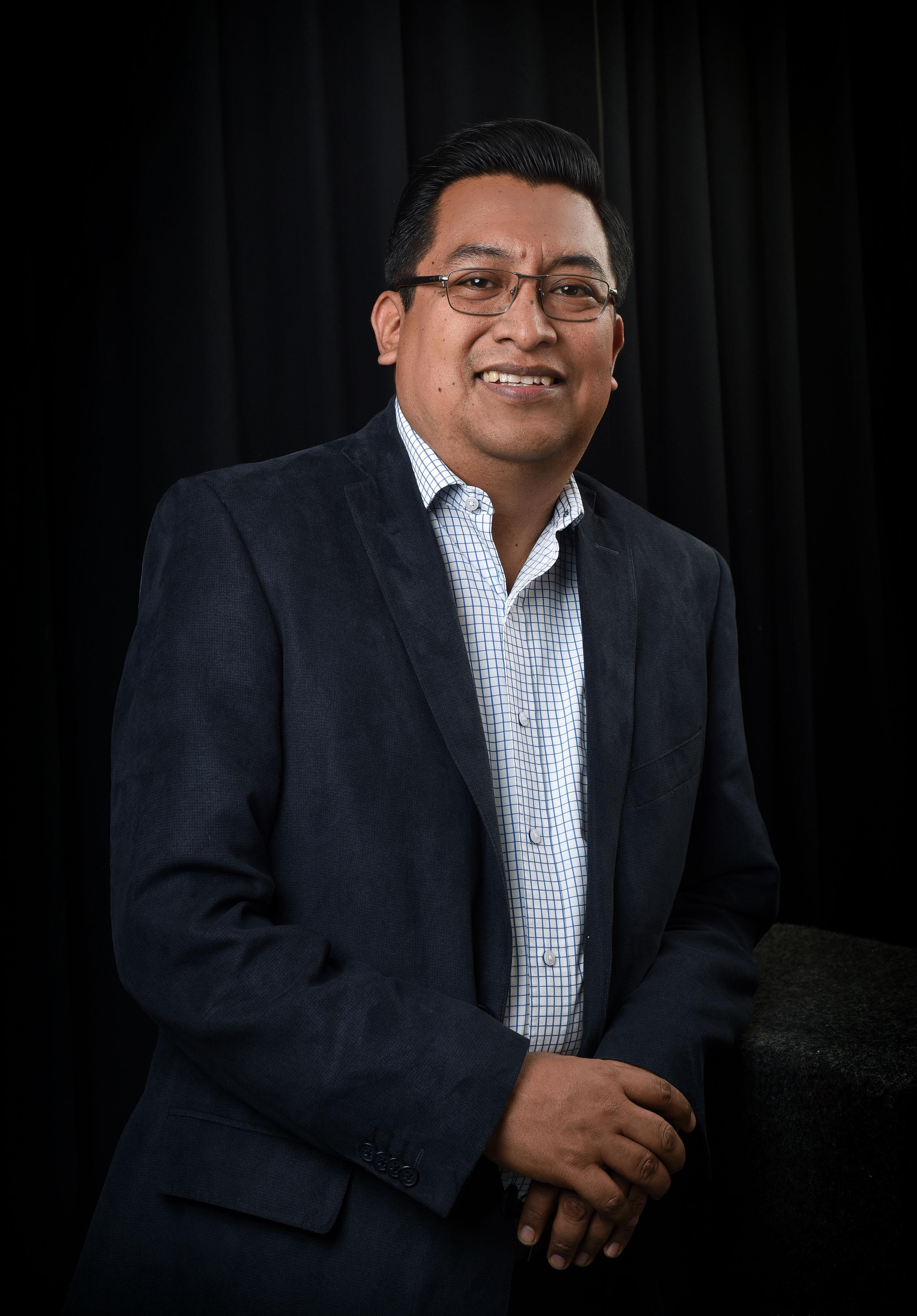Jorge Everardo Aguilar Morales 2016