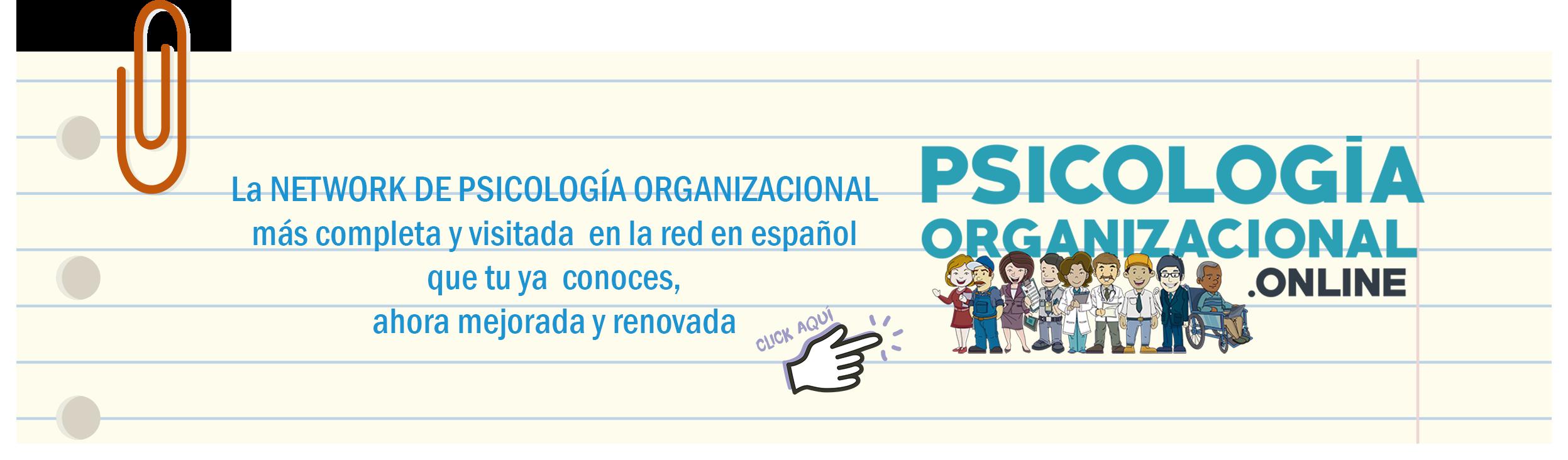network_psicologia_organizacional_online