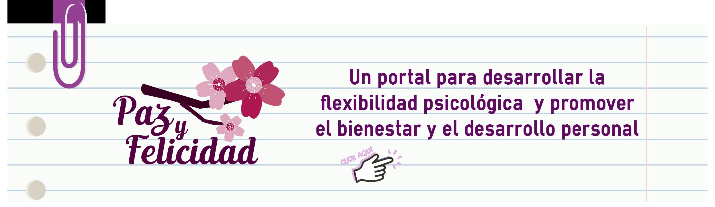paz_&_felicidad_terapias_contextuales