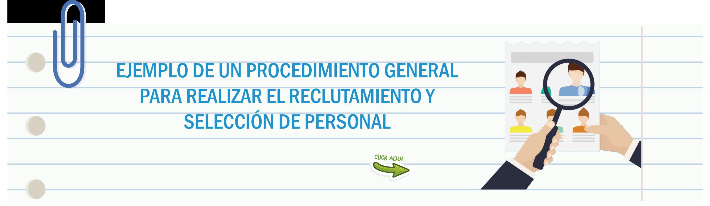 procedimiento_reclutamiento_seleccion_personal.png