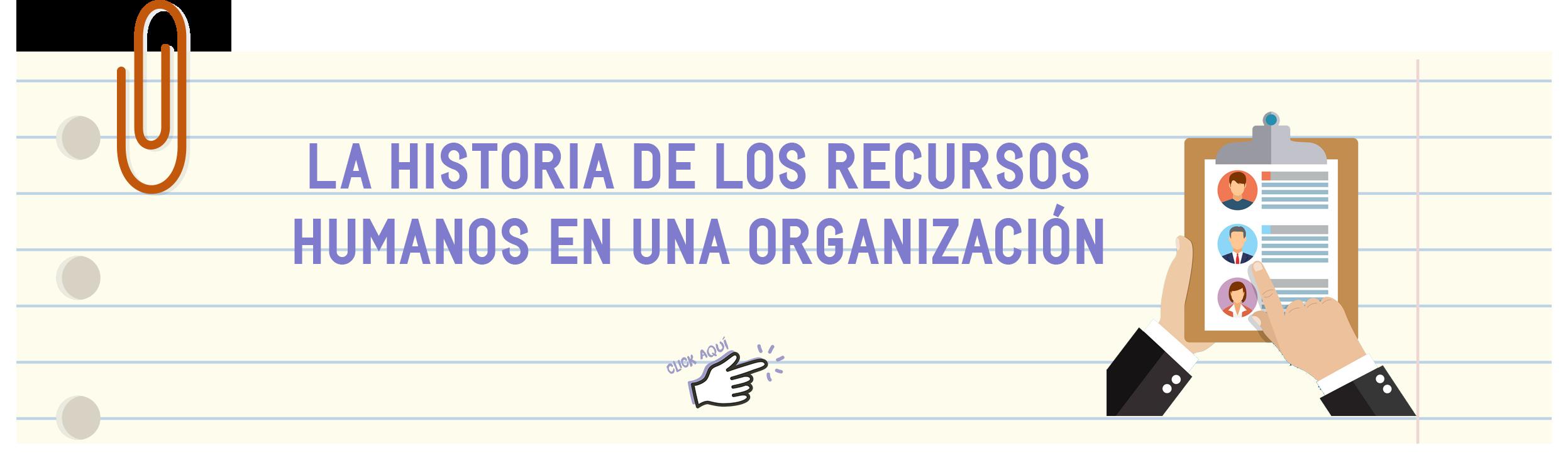 recursos_humanos.png