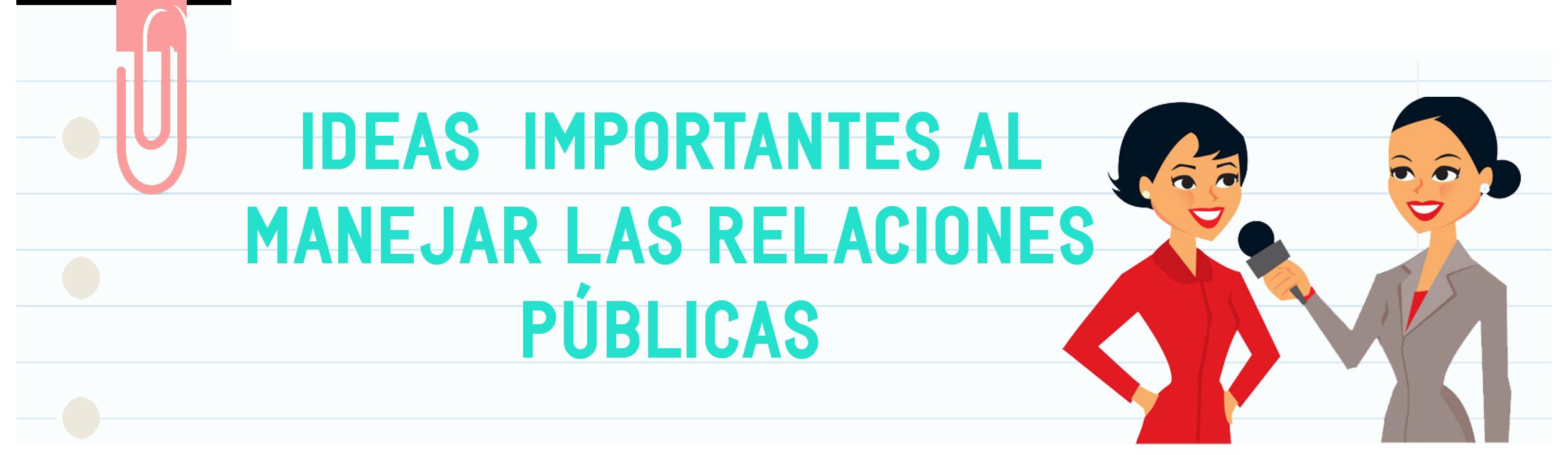 relaciones_publicas.png